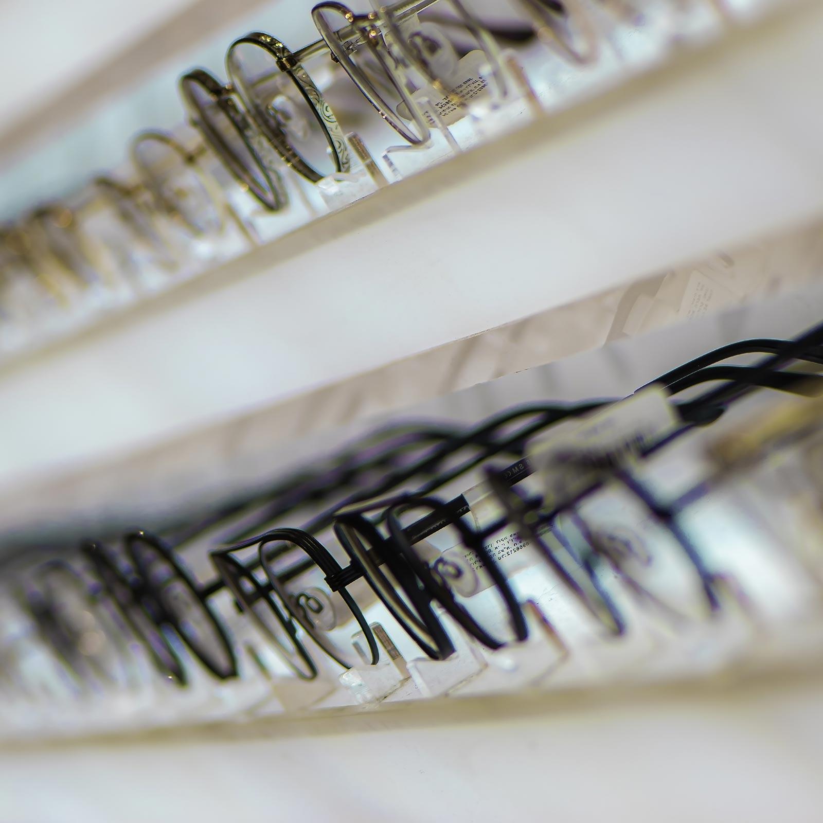 Cum alegi ochelari de vedere